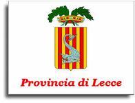 Centro per l'impiego di Lecce
