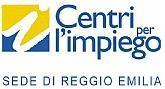 Centro per l'impiego di Reggio Emilia