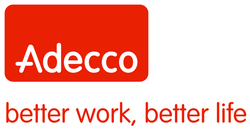 Adecco CALL CENTER SOLUTIONS Torino