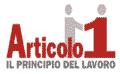 Articolo1 Filiale di Taranto