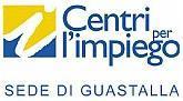 Centro per l'impiego di Guastalla