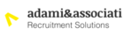 adami&associati Recruitment Solutions