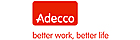 Adecco Filiale di Bari Office