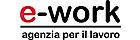 E-work Filiale di Sesto San Giovanni