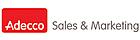 Adecco Sales & Marketing Milano Paleocapa