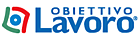 Obiettivo Lavoro Filiale di Livorno