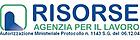 Risorse Spa Filiale di Alessandria