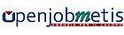 Openjobmetis Filiale di Bologna